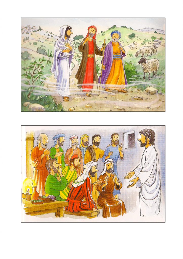 28.-Jesus-Resurrection-lessonEng_007-724x1024.png