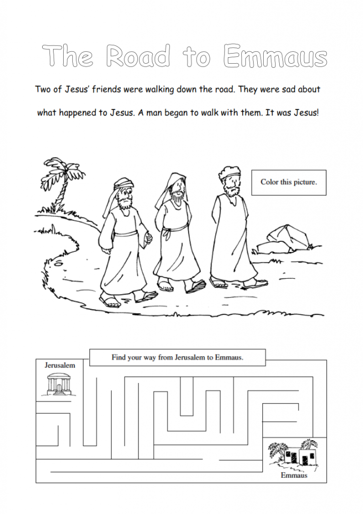28.-Jesus-Resurrection-lessonEng_009-724x1024.png
