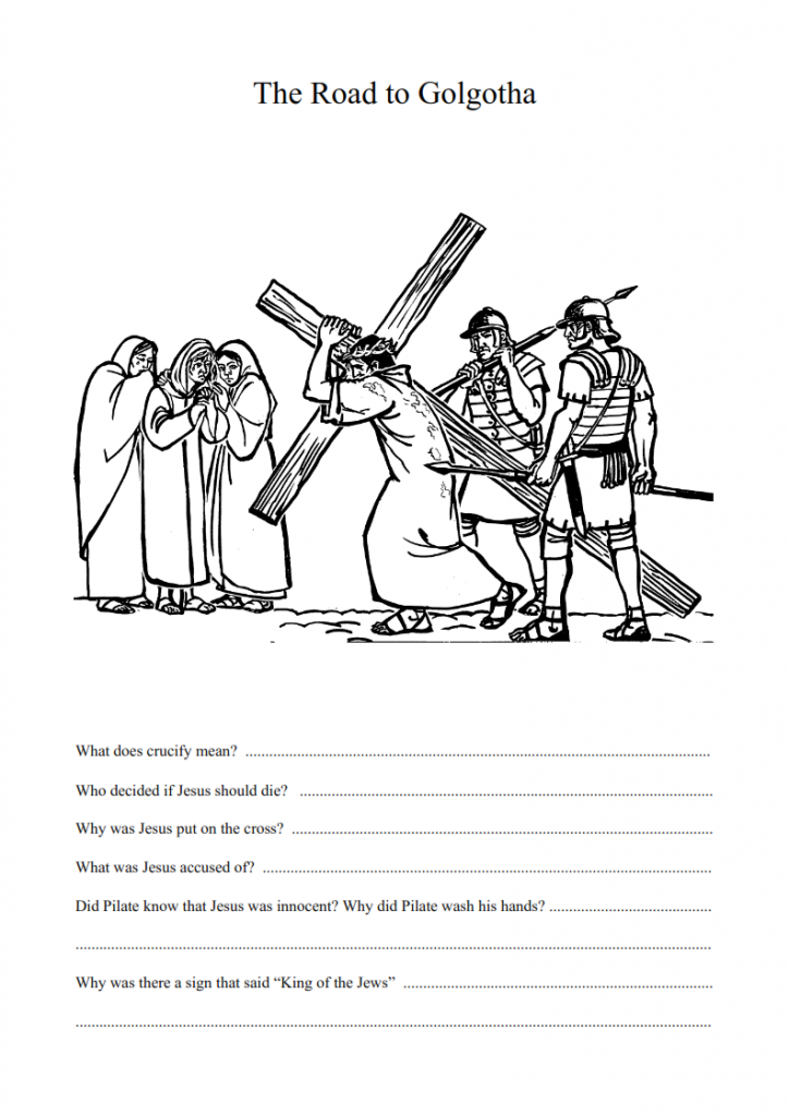 27.-The-Crucifixion-lessonEng_013-724x1024.png