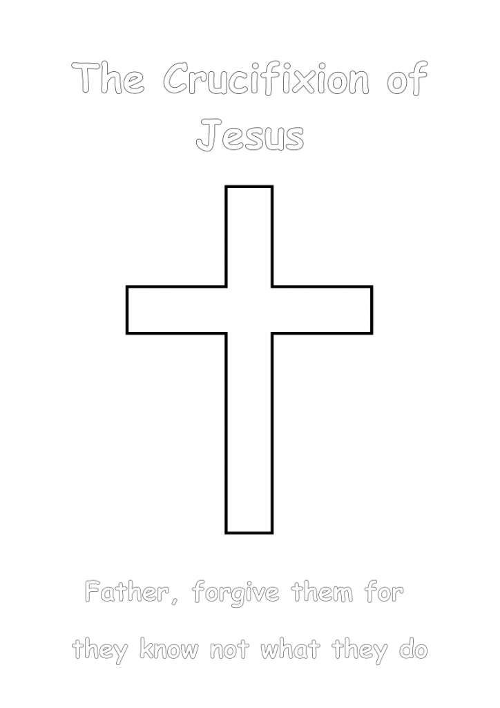 27.-The-Crucifixion-lessonEng_015-724x1024.png