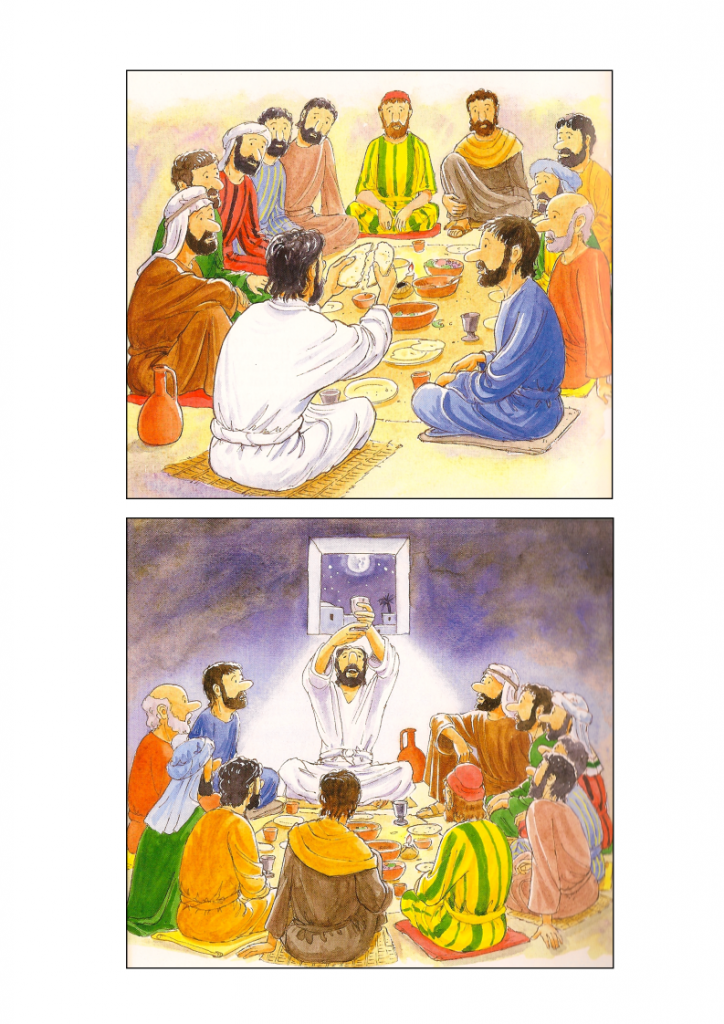 26.-The-Last-Supper-lessonEng_007-724x1024.png