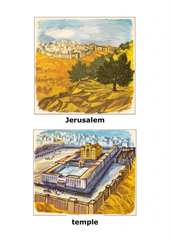 25.-Jesus-Goes-to-Jerusalem-lessonEng_007-724x1024.png