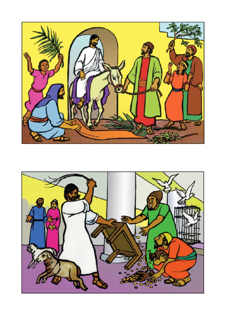 25.-Jesus-Goes-to-Jerusalem-lessonEng_009-724x1024.png