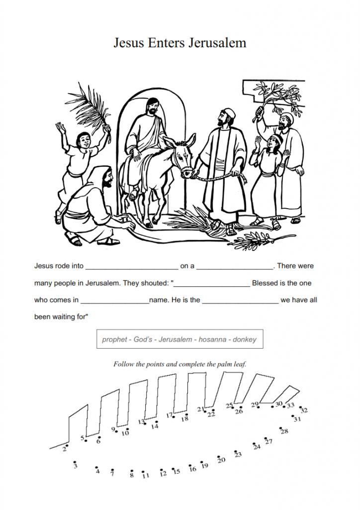 25.-Jesus-Goes-to-Jerusalem-lessonEng_010-724x1024.png