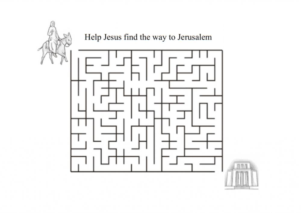 25.-Jesus-Goes-to-Jerusalem-lessonEng_011-724x1024.png