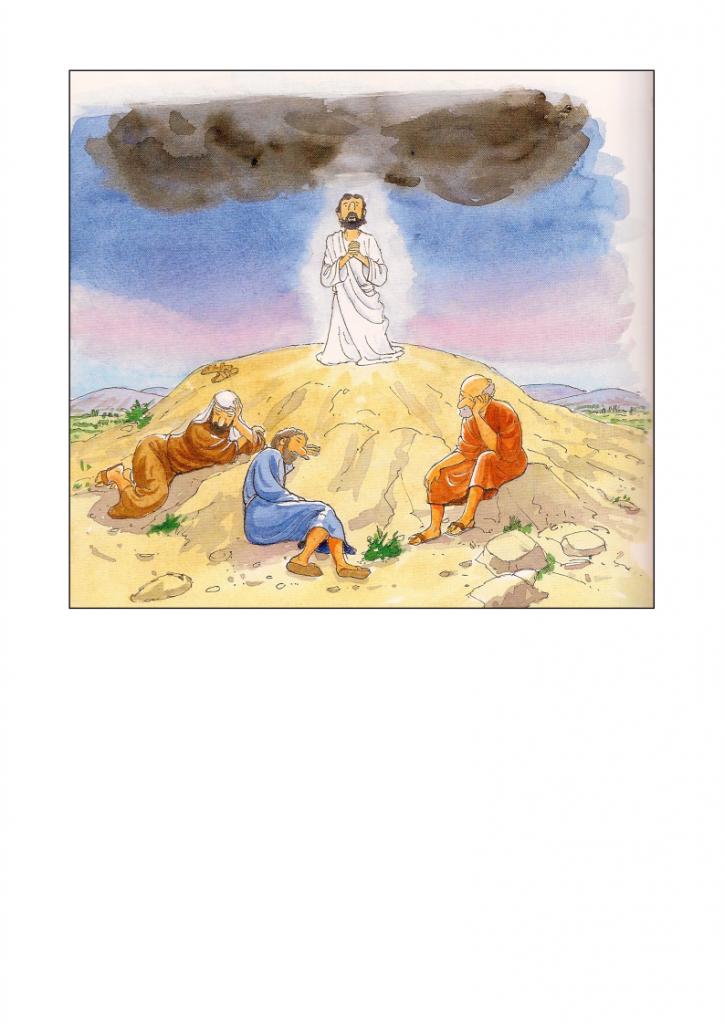 24.-Jesus-Transfiguration-lessonEng_004-724x1024.png