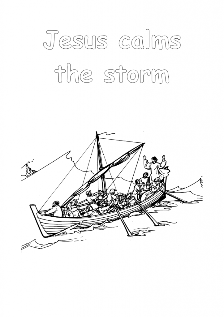 22.-Jesus-Calms-the-Storm-lessonEng_007-724x1024.png