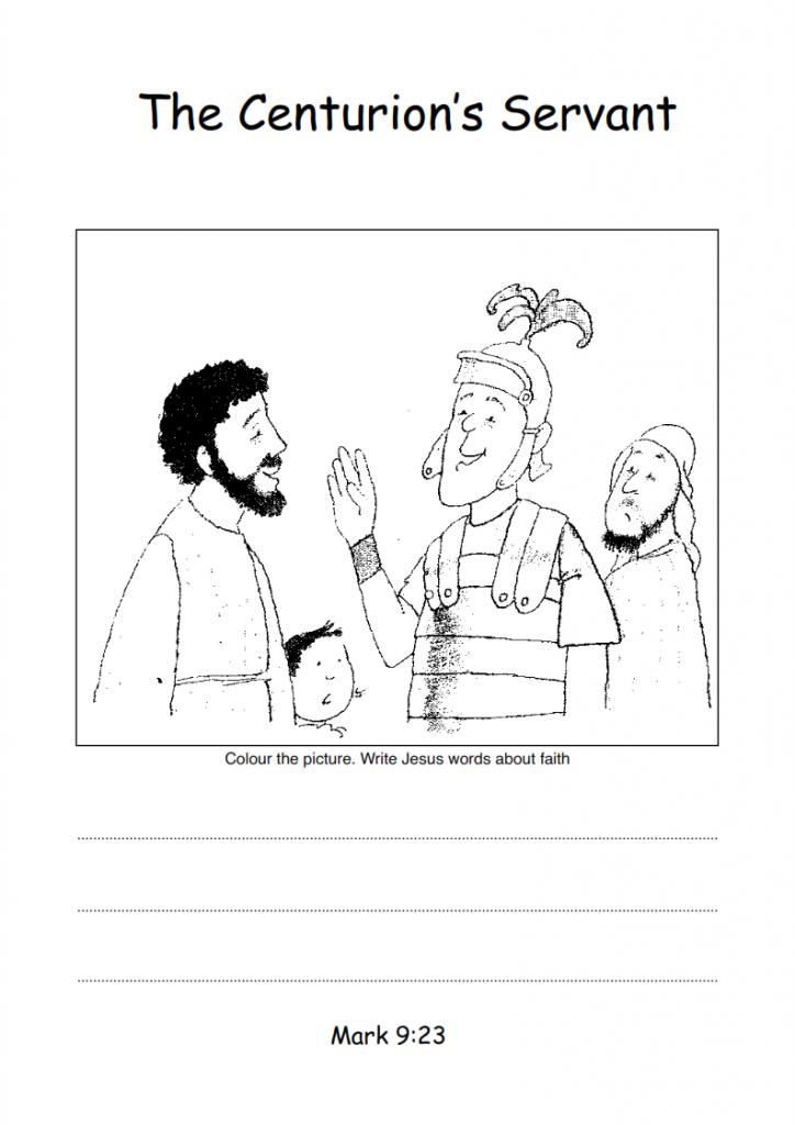21.-Stories-of-faith-lessonEng_007-724x1024.png