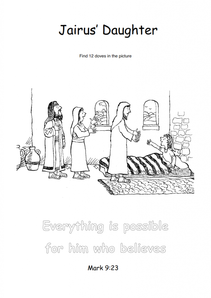 21.-Stories-of-faith-lessonEng_008-724x1024.png