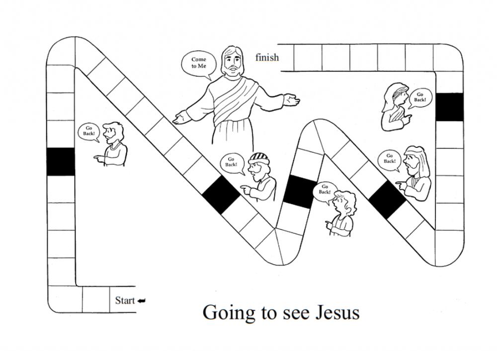 21.-Stories-of-faith-lessonEng_010-724x1024.png