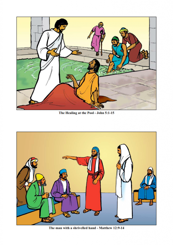 20.-Jesus-could-heal-lessonEng_005-724x1024.png