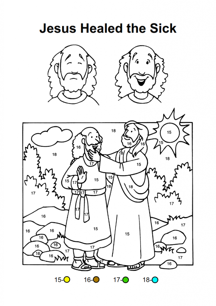 20.-Jesus-could-heal-lessonEng_010-724x1024.png