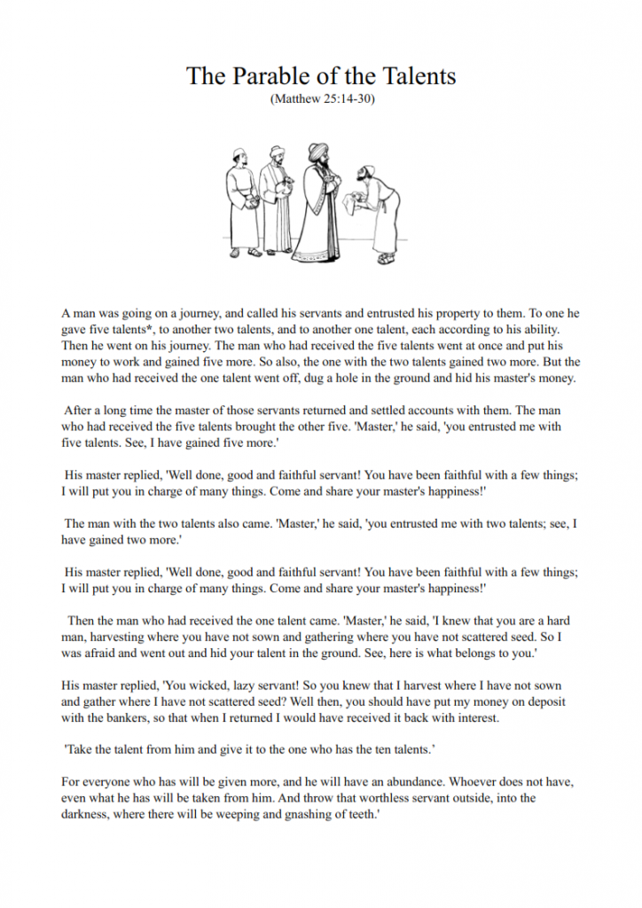 18.-Parable-of-the-Talents-lessonEng_003-724x1024.png