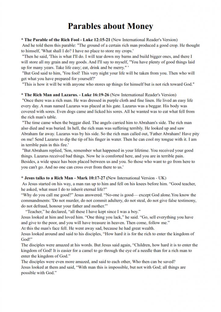 17.-Parables-about-money-lessonEng_004-724x1024.png