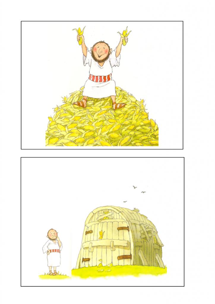 17.-Parables-about-money-lessonEng_005-724x1024.png