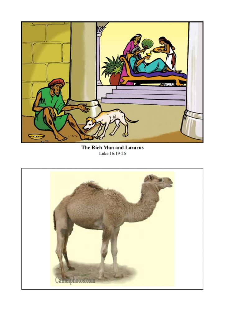 17.-Parables-about-money-lessonEng_009-724x1024.png