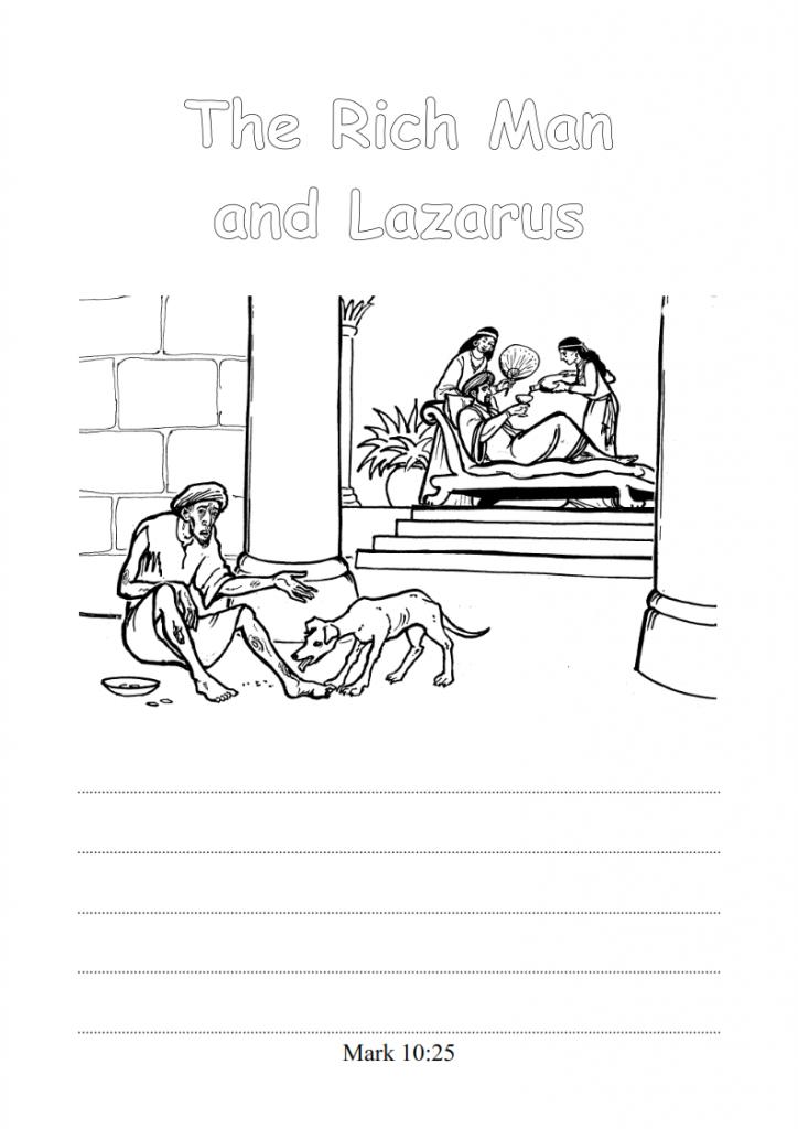 17.-Parables-about-money-lessonEng_013-724x1024.png
