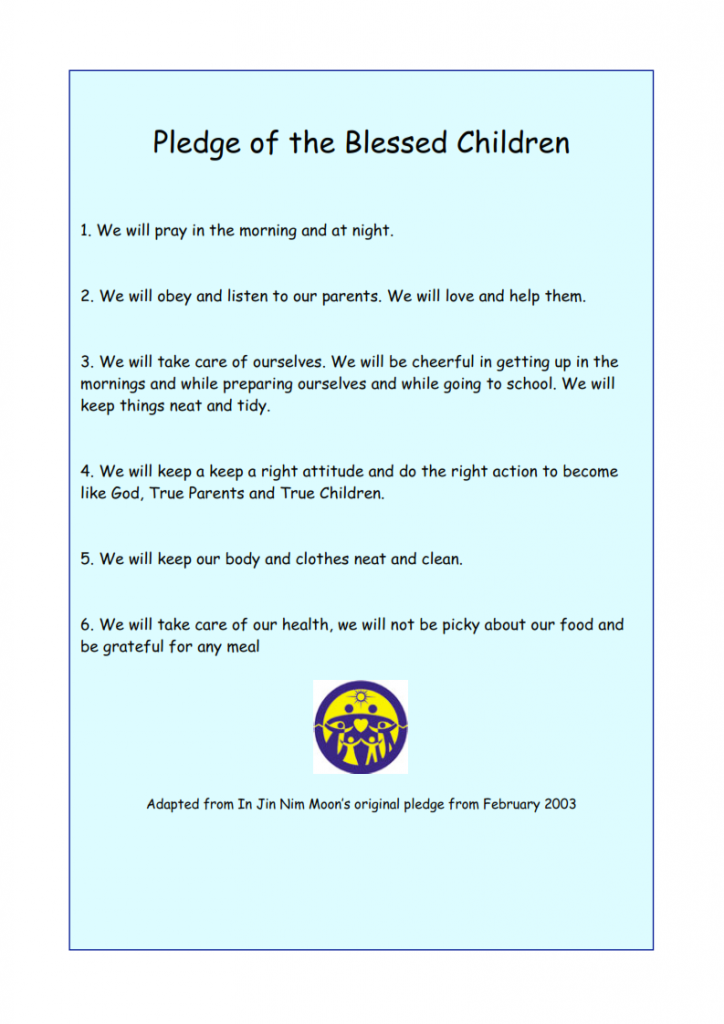 16.-Preparing-for-Gods-Day-lessonEng_007-724x1024.png
