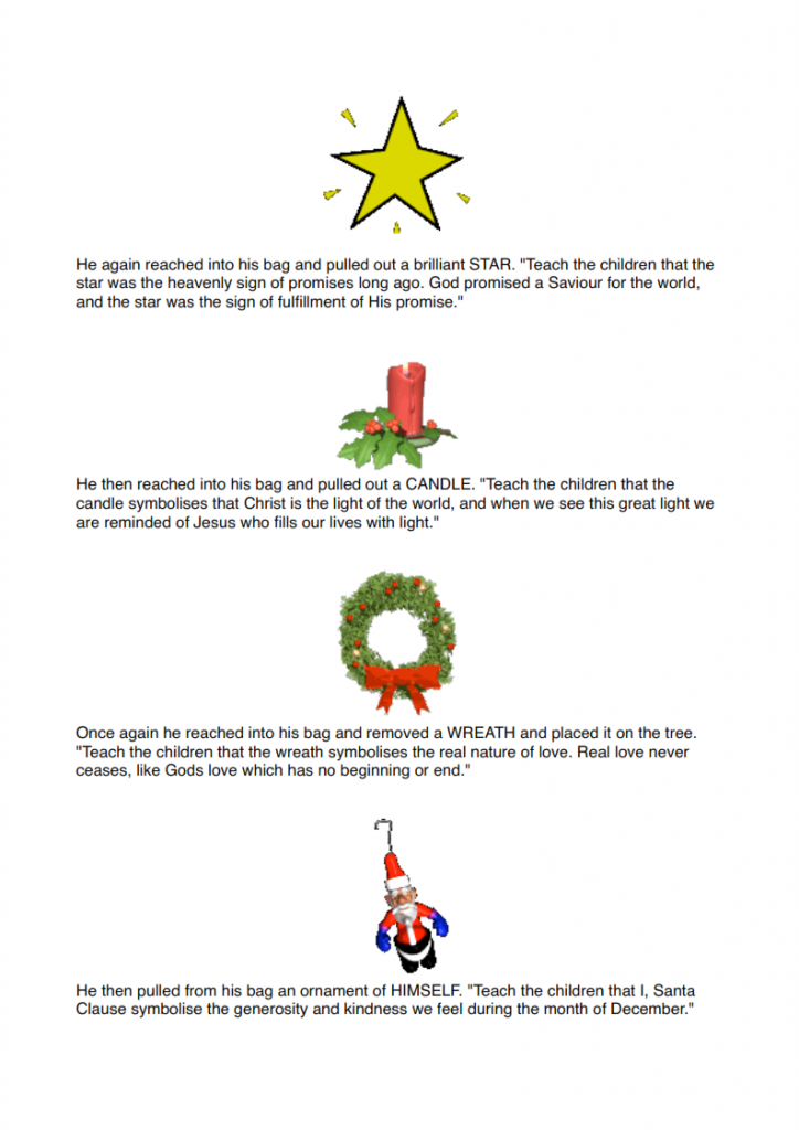 15c.-The-Meaning-of-Christmas-lessonEng_004-724x1024.png