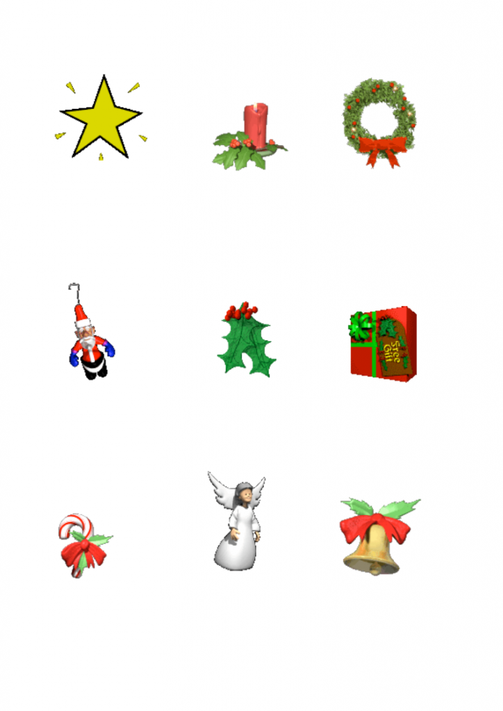 15c.-The-Meaning-of-Christmas-lessonEng_007-724x1024.png