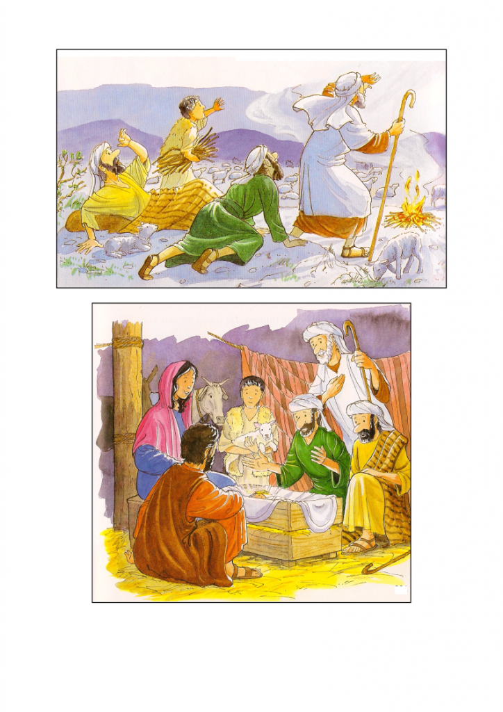 14c.-Shepherds-Wise-Men-lessonEng_004-724x1024.png