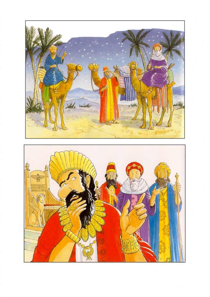 14c.-Shepherds-Wise-Men-lessonEng_005-724x1024.png