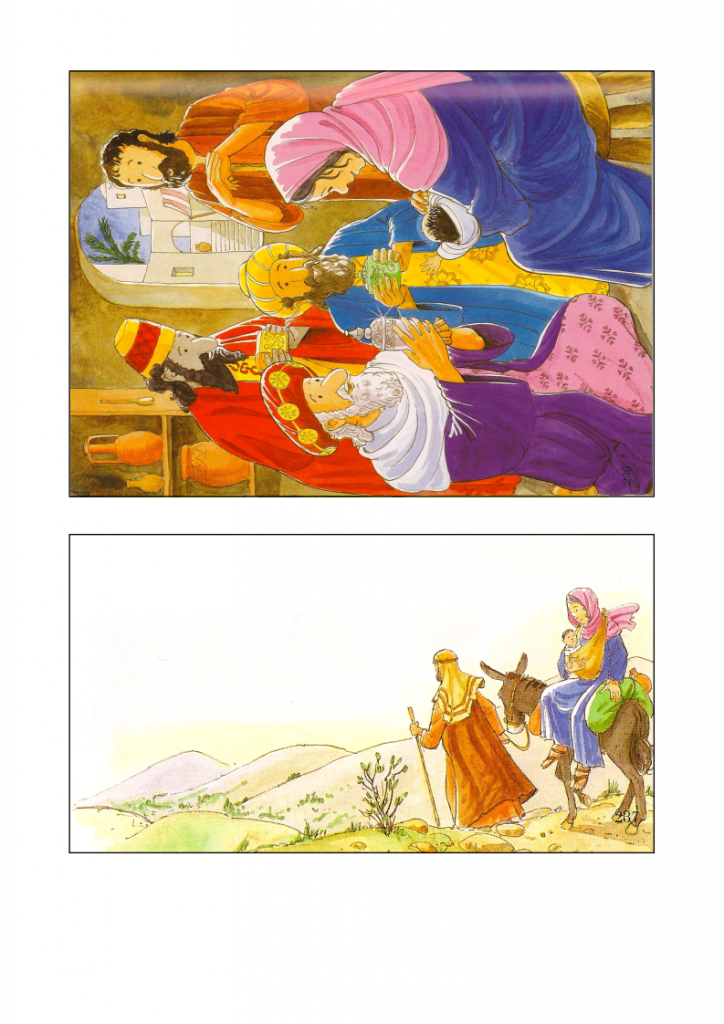 14c.-Shepherds-Wise-Men-lessonEng_006-724x1024.png