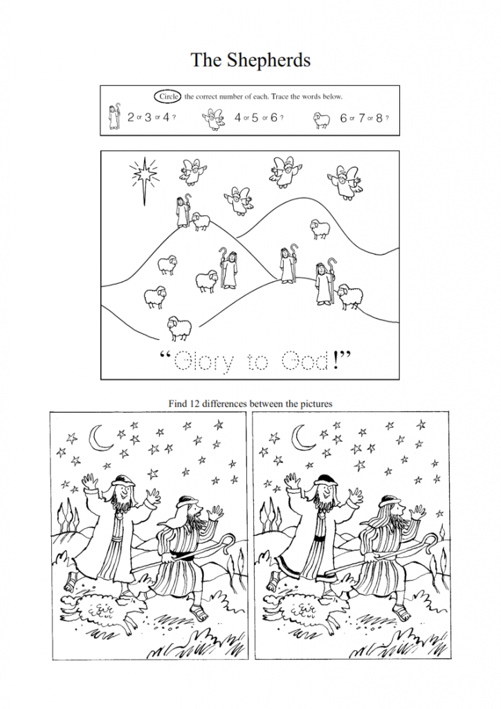 14c.-Shepherds-Wise-Men-lessonEng_010-724x1024.png