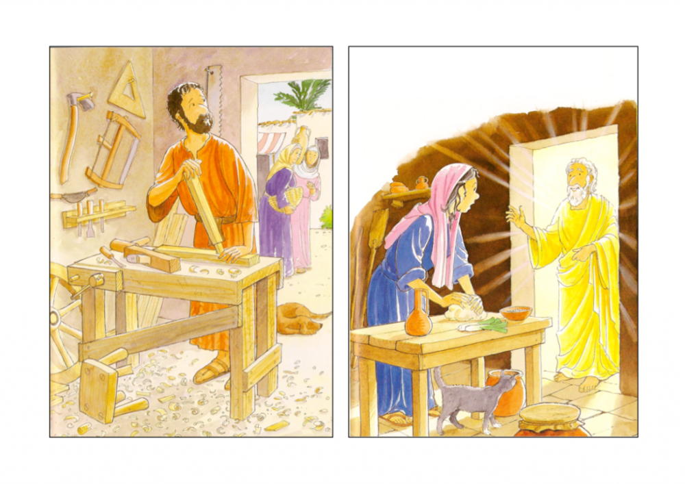 14b.-Birth-of-Jesus-lessonEng_003-724x1024.png