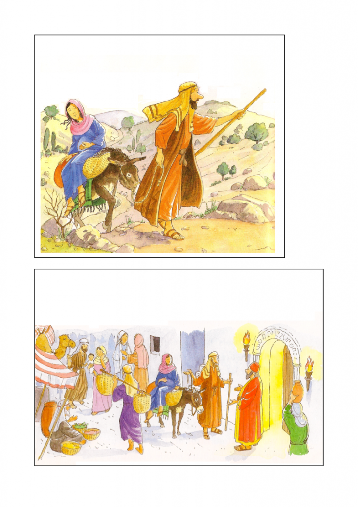 14b.-Birth-of-Jesus-lessonEng_004-724x1024.png