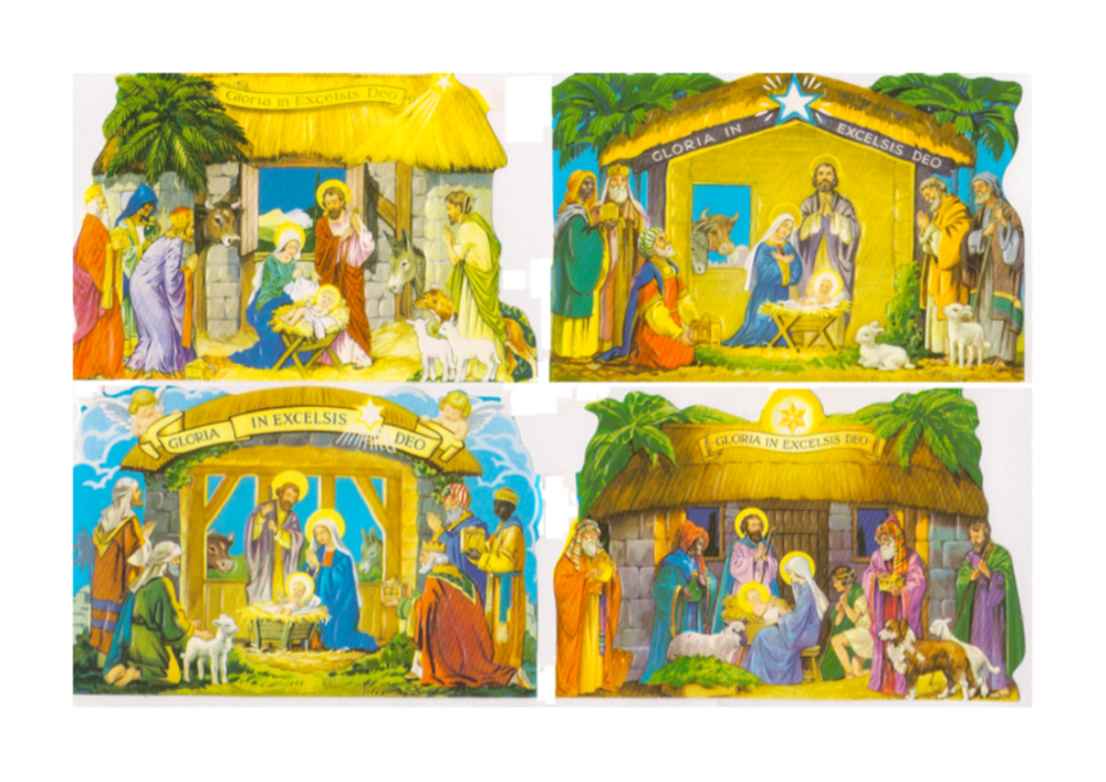 14b.-Birth-of-Jesus-lessonEng_013-724x1024.png