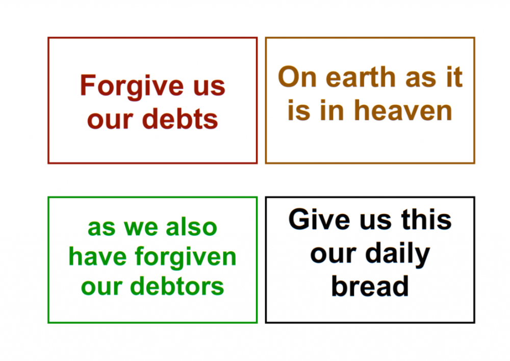 12.-What-shall-we-pray-about-lessonEng_005-724x1024.png