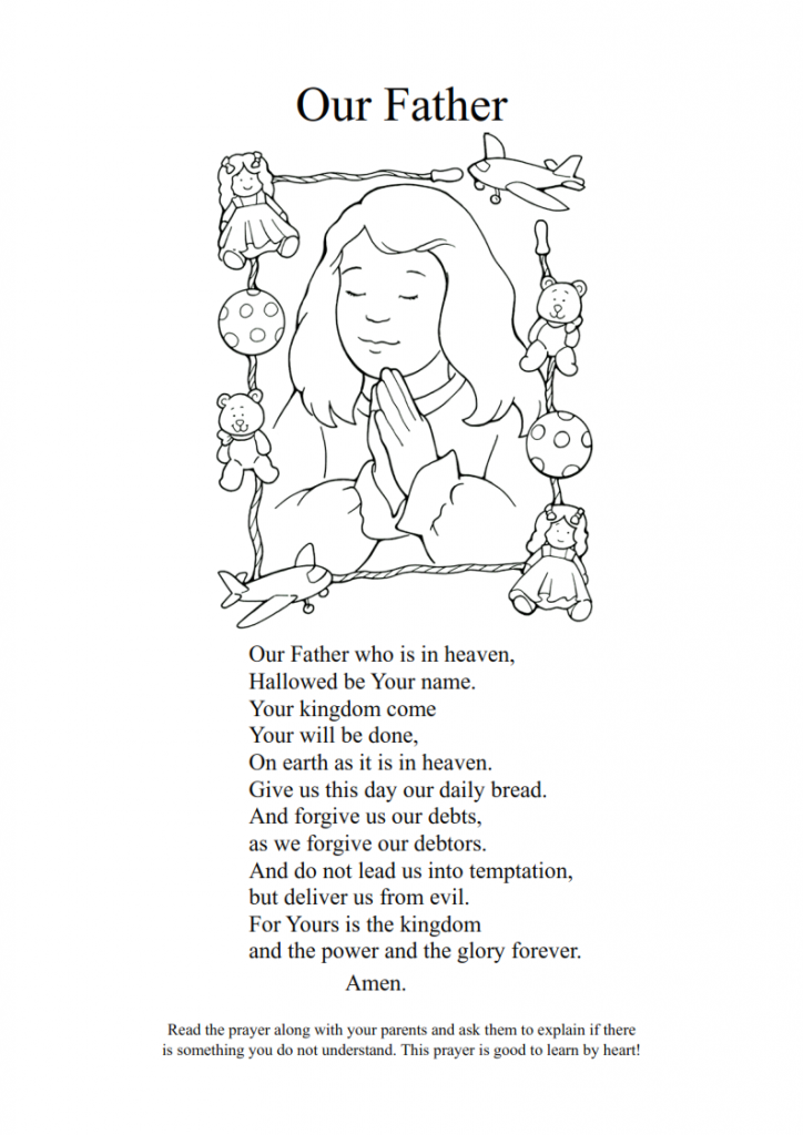 11.-The-Lords-Prayer-lessonEng_010-724x1024.png