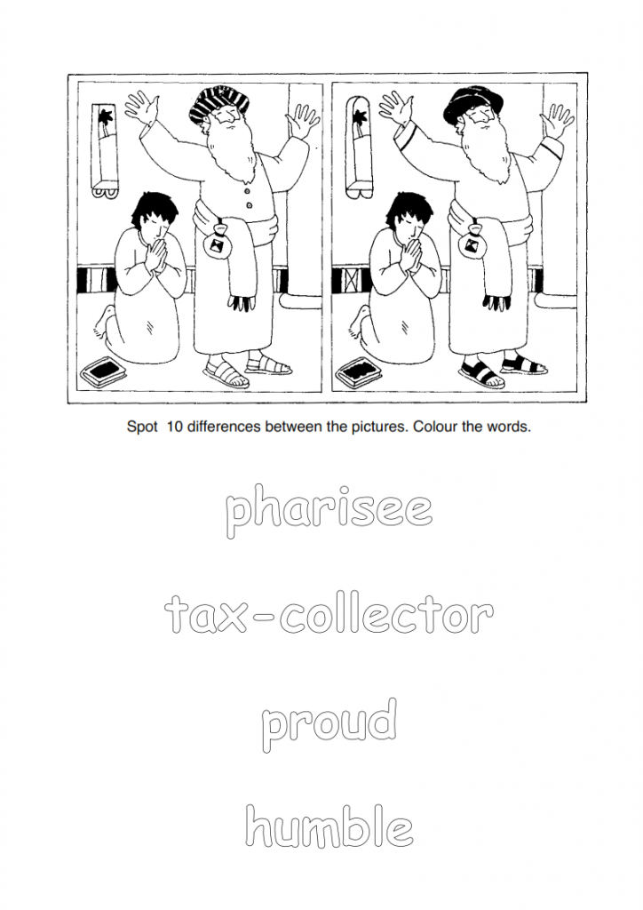 10.-Proud-or-Humble-lessonEng_013-724x1024.png