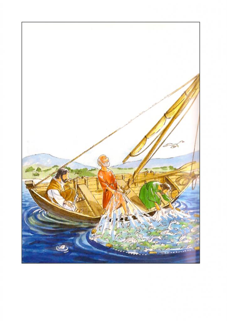 9.-Jesus-calls-his-disciples-lessonEng_006-724x1024.png