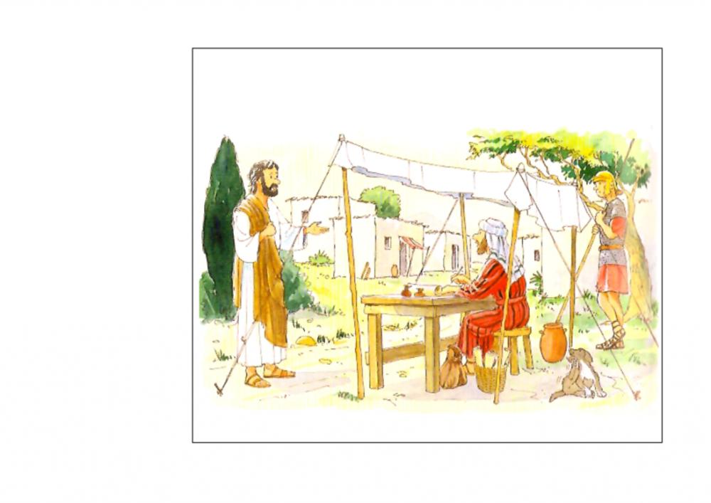 9.-Jesus-calls-his-disciples-lessonEng_007-724x1024.png