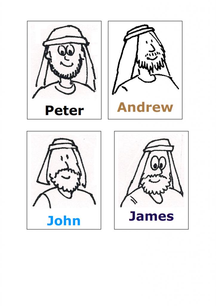 9.-Jesus-calls-his-disciples-lessonEng_016-724x1024.png