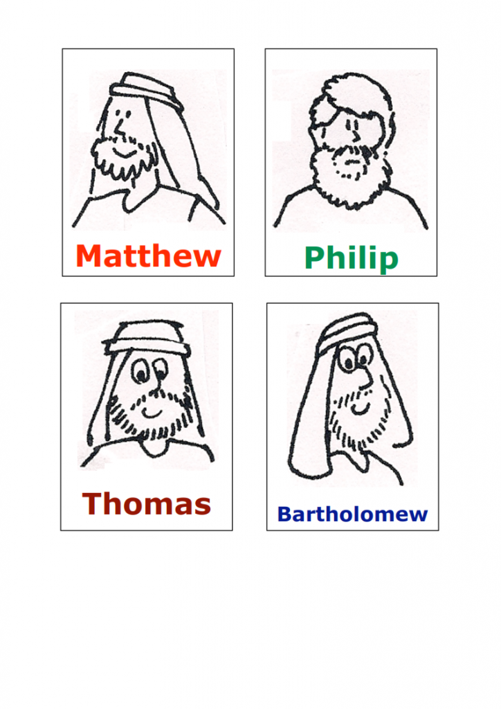 9.-Jesus-calls-his-disciples-lessonEng_017-724x1024.png