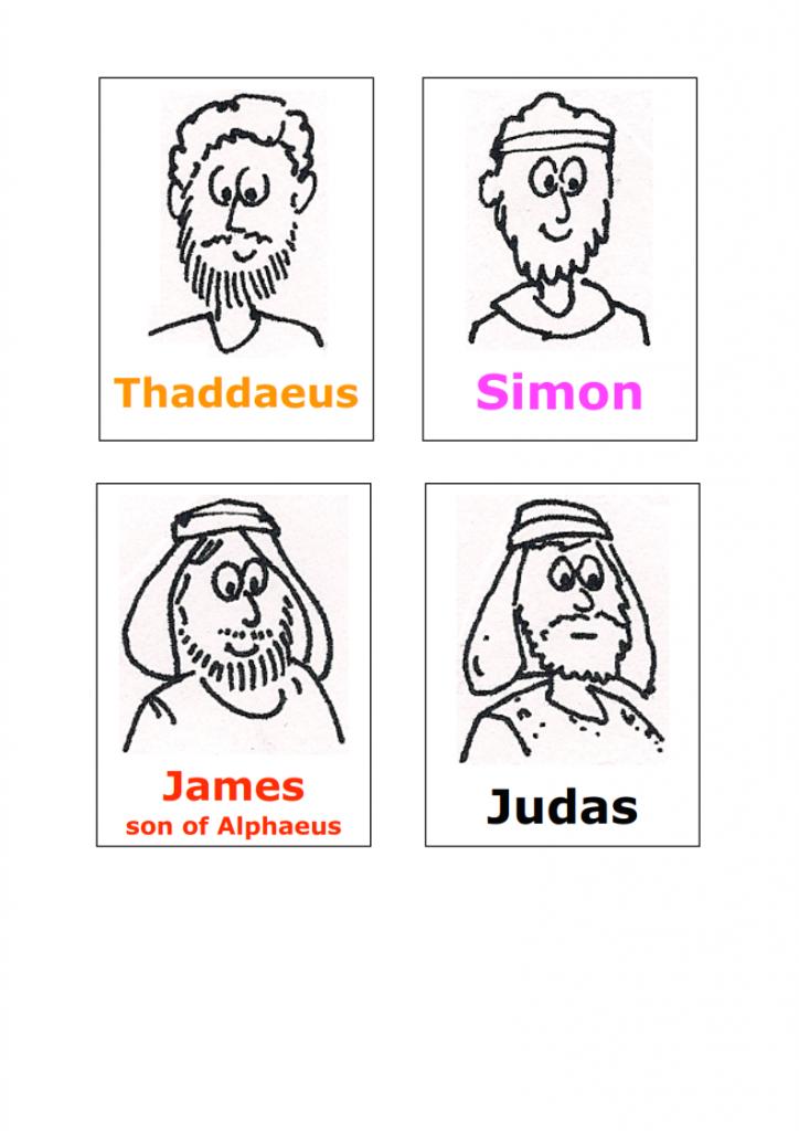 9.-Jesus-calls-his-disciples-lessonEng_018-724x1024.png
