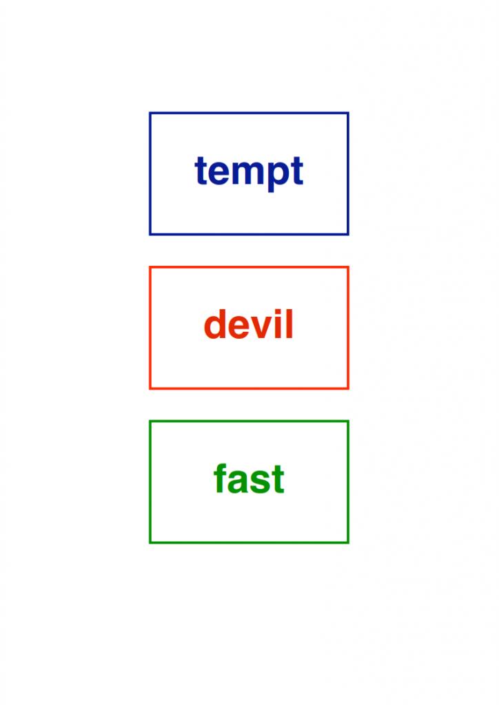 8.-Jesus-Temptation-lessonEng_005-724x1024.png