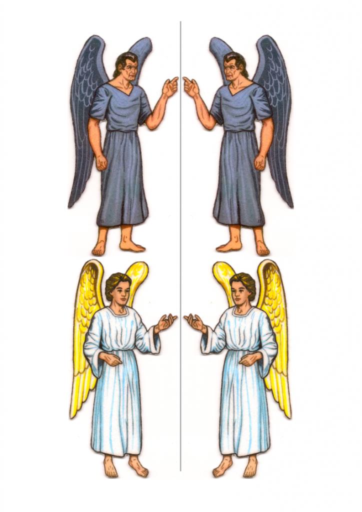 8.-Jesus-Temptation-lessonEng_006-724x1024.png