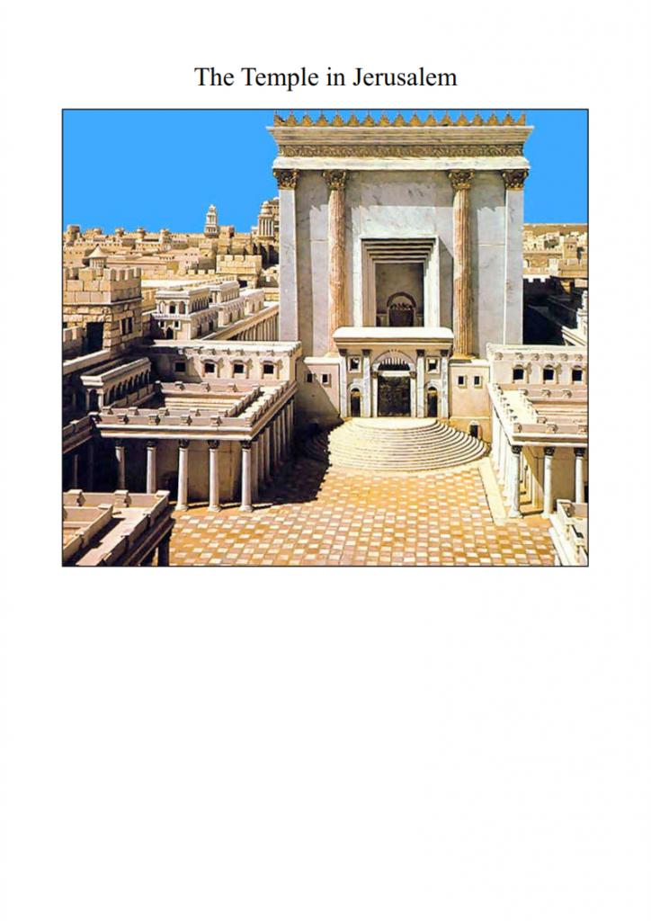 8.-Jesus-Temptation-lessonEng_007-724x1024.png