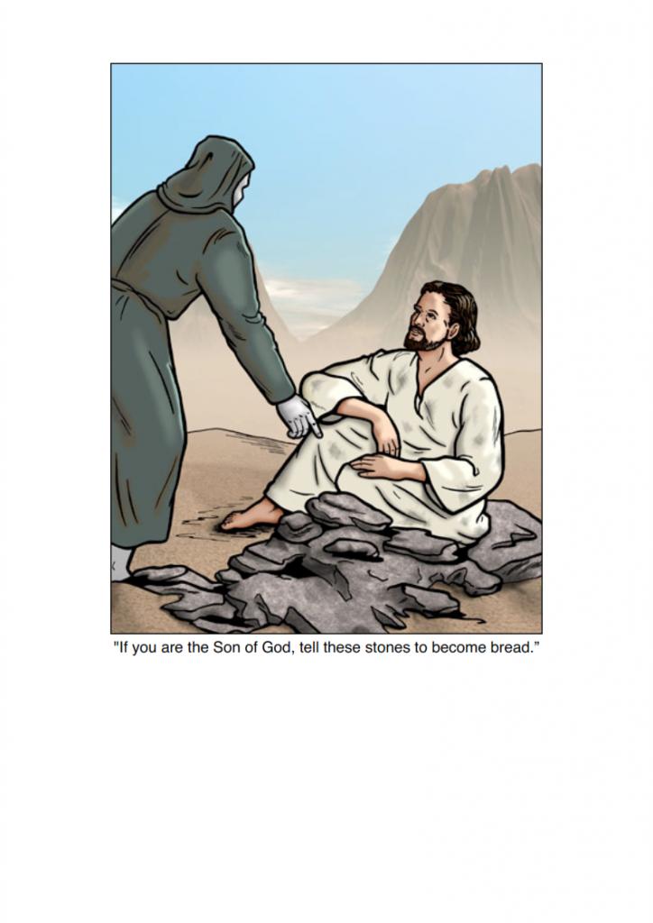 8.-Jesus-Temptation-lessonEng_008-724x1024.png