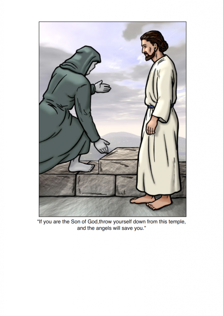 8.-Jesus-Temptation-lessonEng_009-724x1024.png