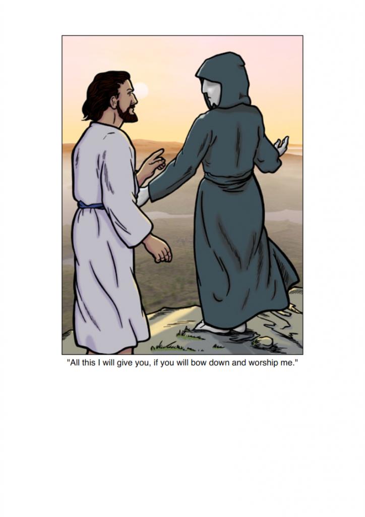8.-Jesus-Temptation-lessonEng_010-724x1024.png