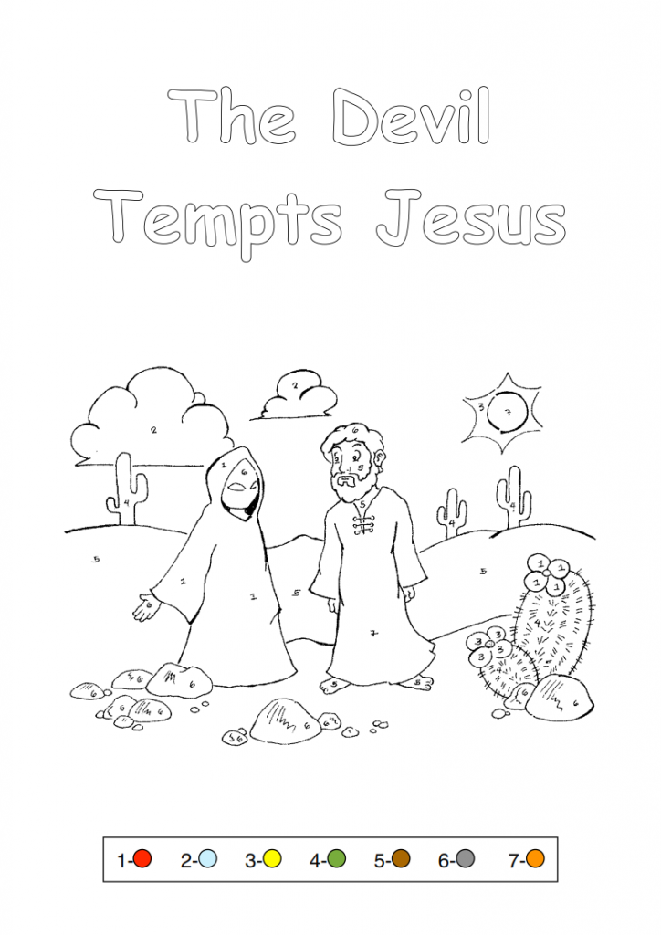 8.-Jesus-Temptation-lessonEng_012-724x1024.png