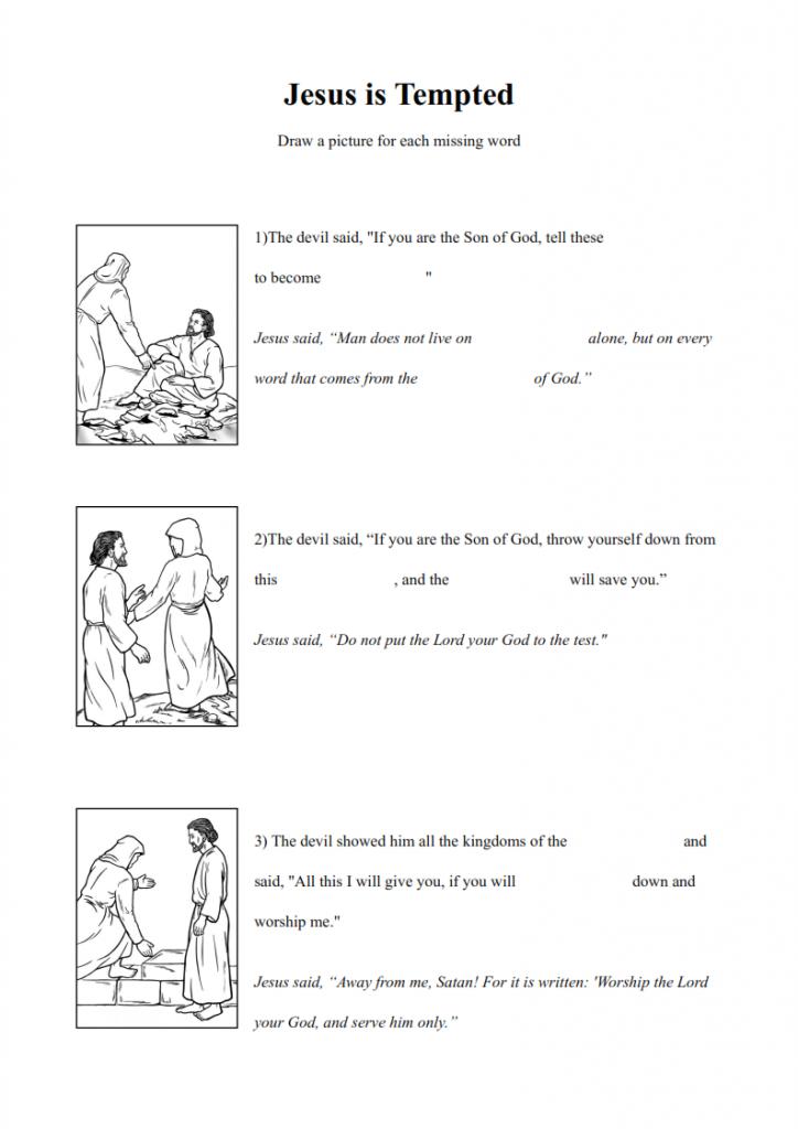 8.-Jesus-Temptation-lessonEng_013-724x1024.png