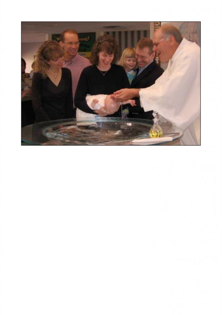 7.-John-baptizes-Jesus-lessonEng_007-724x1024.png