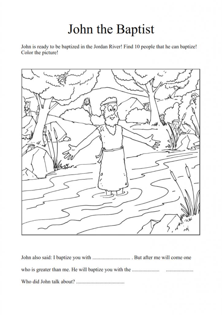 7.-John-baptizes-Jesus-lessonEng_013-724x1024.png