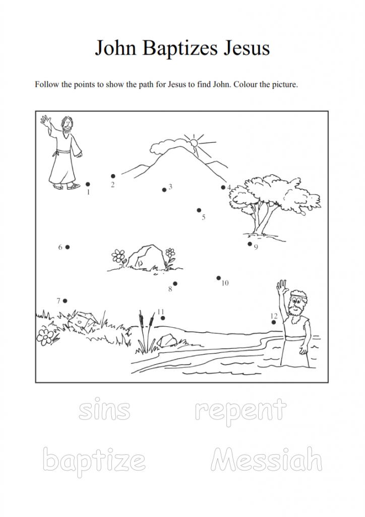 7.-John-baptizes-Jesus-lessonEng_014-724x1024.png